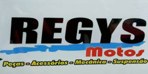Regys Motos