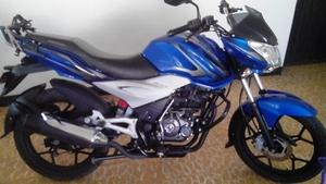 Revisão de Moto