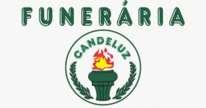 Funerária Candeluz