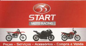 Start Moto Racing