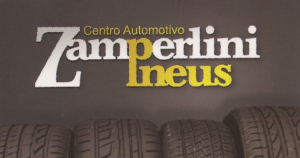 Zamperlini Pneus e Centro Automotivo