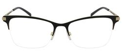 Óculos de Grau Ana Hickmann