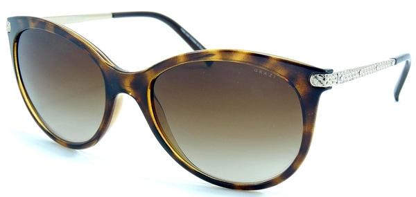 Óculos de Sol Grazi Massafera