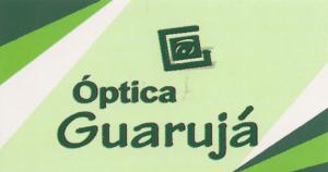 Ótica Guarujá