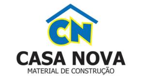 Casa Nova Material de Construção