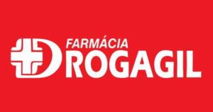 Farmácia Drogagil