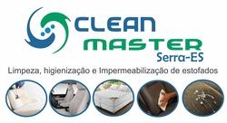 Clean Master Serra