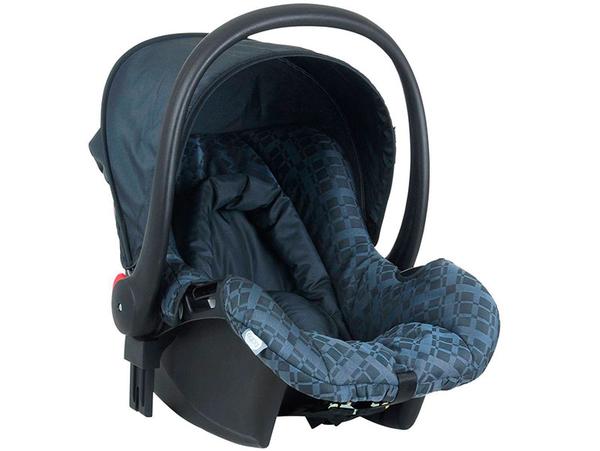 Limpeza, Higienização e Impermeabilização de Bebê Conforto