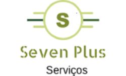 www.sevenplusservicos.com.br