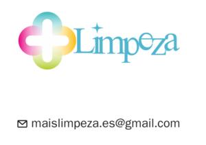MaisLimpeza