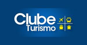 Clube Turismo