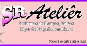SR Ateliêr