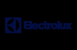 Assistência Técnica de Ar Condicionado Electrolux