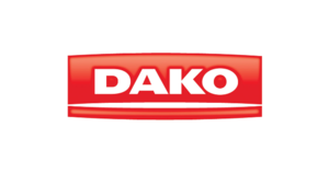 Assistência Técnica de Máquina de Lavar Dako