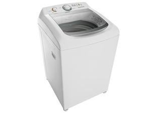 Compra de Máquina de Lavar Usada