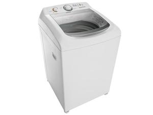 Conserto de Máquina de Lavar