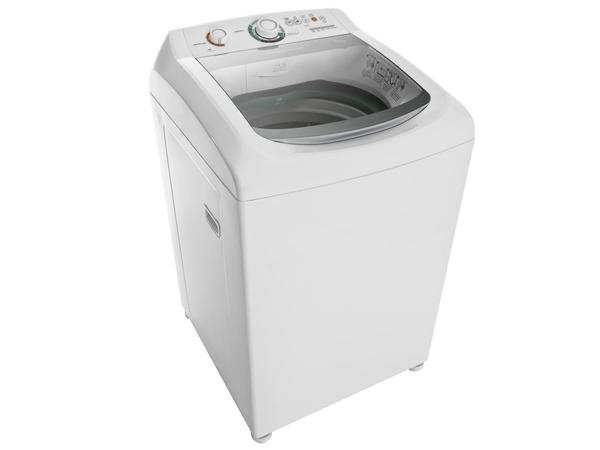 Venda de Máquina de Lavar Usada