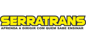 CFC SerraTrans