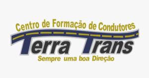 CFC Terra Trans
